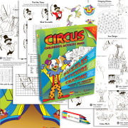 Circus_Box_Contents