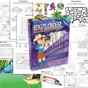 Explorer_Box_Contents
