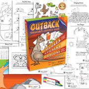 Outback_Box_Contents