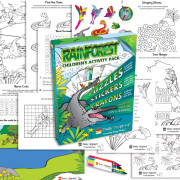 Rainforest_Box_Contents