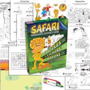 Safari_Box_Contents