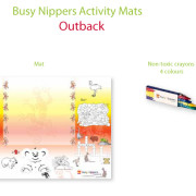 outback-mats