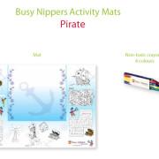 pirate-mats