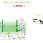 rainforest-mats