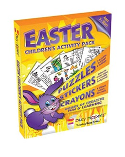 BusyNippers_Product_EasterActivityBox_01