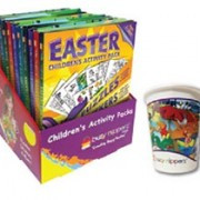 BusyNippers_Product_EasterActivityBox_05