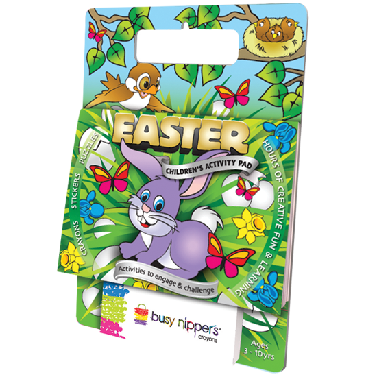 Easter ActivityPad_550x550px (1)