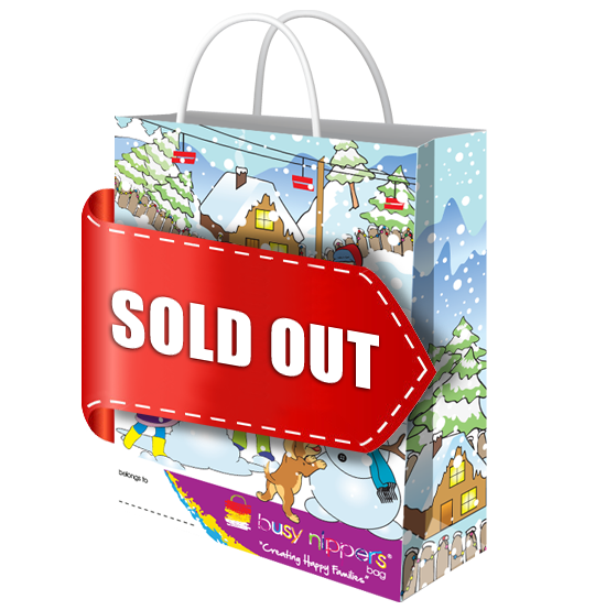 Winter_SoldOut_bag_550x550px