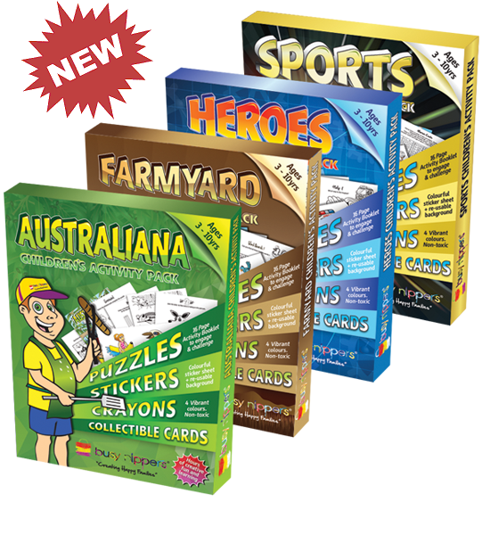 AussiePack_Boxes_550x750_new
