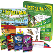Australiana_Box_Contents