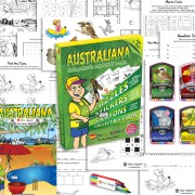 Australiana_ComboBox_Contents