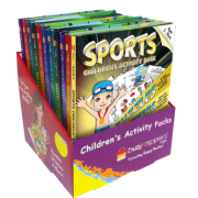 DisplayStand _ActivityBox_Sports
