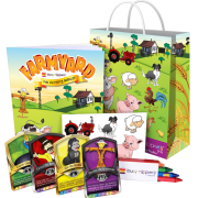 FarmyardBag_Contents