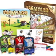 Farmyard_Box_Contents