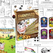 Farmyard_ComboBox_Contents