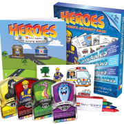 Heroes_Box_Contents