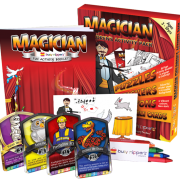 Magician_Box_Contents