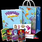 MermaidBag_Contents