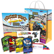 MonsterTruckBag_Contents