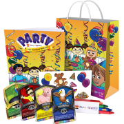 PartyBag_Contents