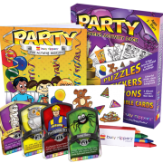 Party_Box_Contents