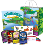 RainforestBag_Contents_web