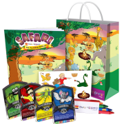 SafariBag_Contents