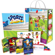 SportsBag_Contents