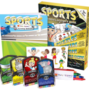 Sports_Box_Contents