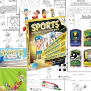 Sports_ComboBox_Contents