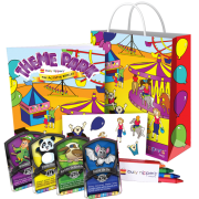 ThemeParkBag_Contents