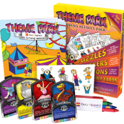 ThemePark_Box_Contents