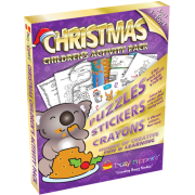 Christmas2017 _Box_550x550px
