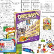 Christmas2017_Box_Contents_550x550px