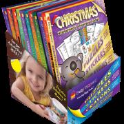 DisplayStand_Christmas2017Box