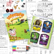 Farmyard_Booklet_ContentsCollage