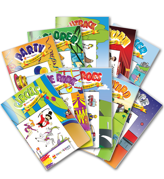 MultipackBooklets_10Pack-550x721
