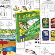 AustralianaBox_ContentsCollage_550x550px