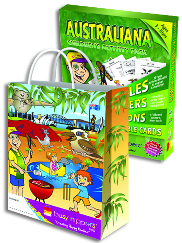 Australiana_2in1_Combo_375x500px