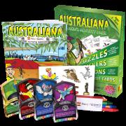 Australiana_Box_Contents