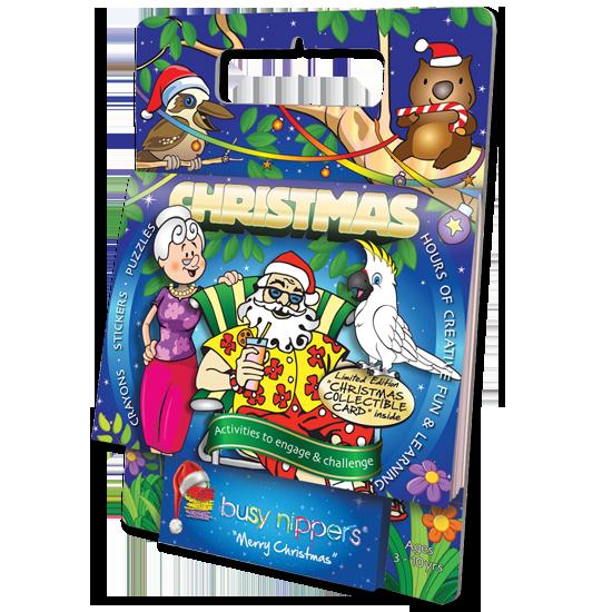 Christmas2018_Pad_550x550px