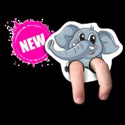 NewFingerPuppets_minipromo