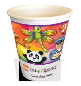 Kids Cups